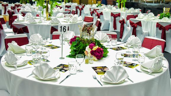 Macquarie Room Wedding 17.jpg