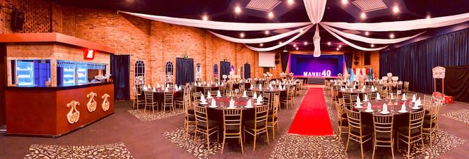 Macquarie Room Birthday 13.jpg