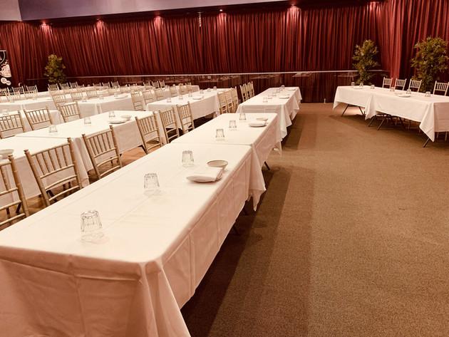 Phillip Room Corporate 05.jpg