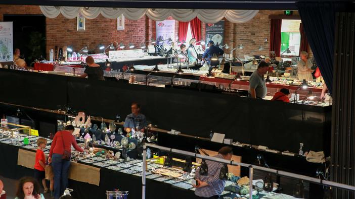 Macquarie Room Expos 03.jpg