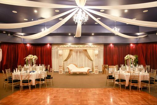 Phillip Room Wedding 11.jpg