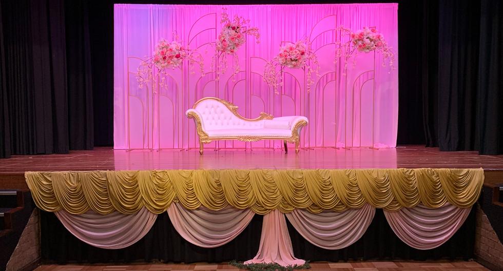 Macquarie Room Wedding 02.jpg