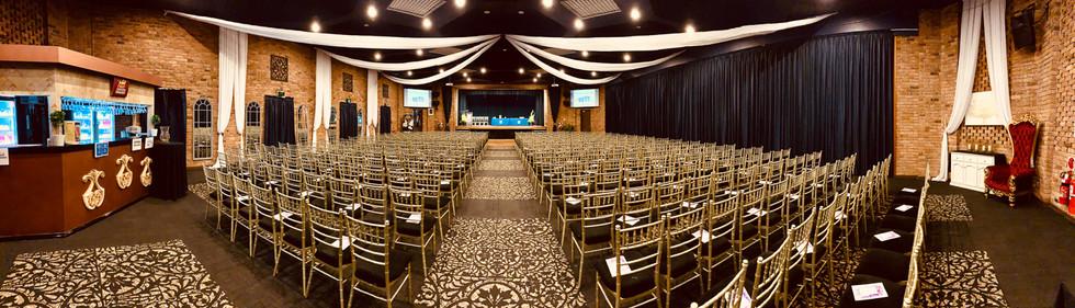 Macquarie Room Corporate 03.jpg