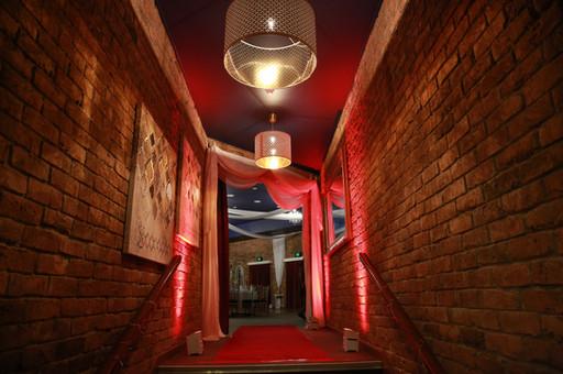 Phillip Room Wedding 10.jpg