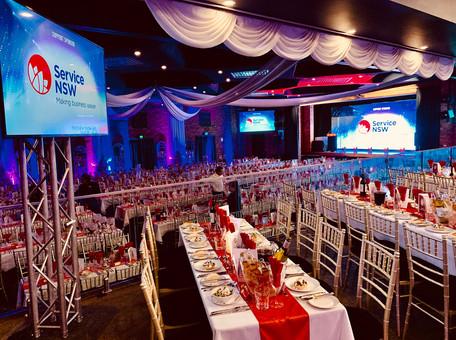 Macquarie Room Corporate 24.jpg