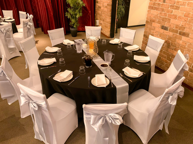 Phillip Room Wedding 27.jpg