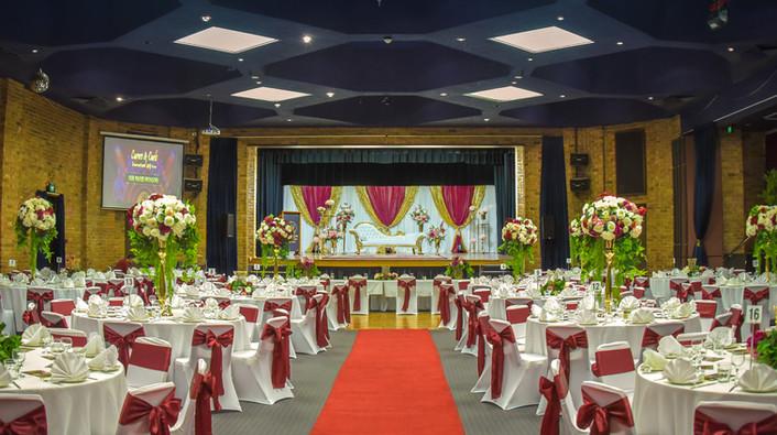 Macquarie Room Wedding 14.jpg