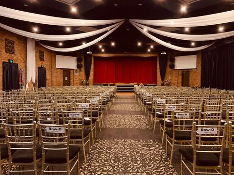 Macquarie Room Corporate 01.jpg