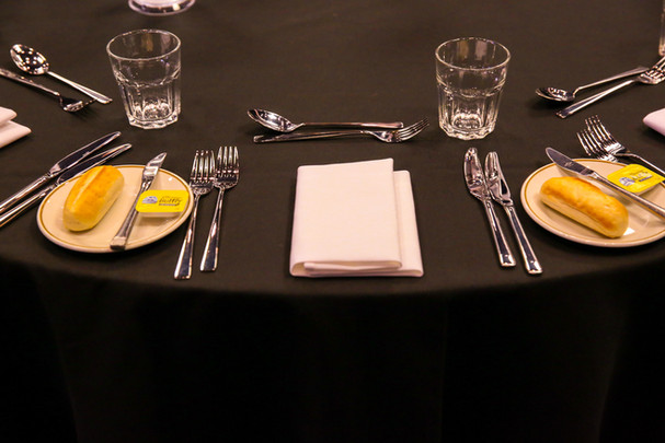Macquarie Room Social 07.jpg