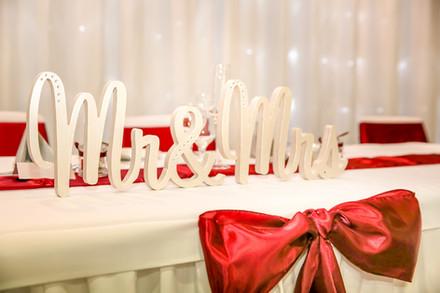 Phillip Room Wedding 25.jpg