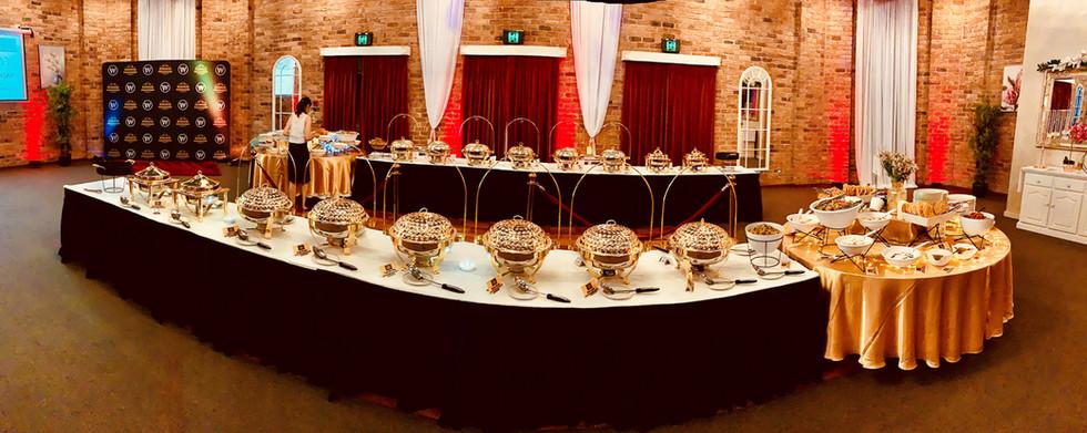 Macquarie Room Wedding 13.jpg