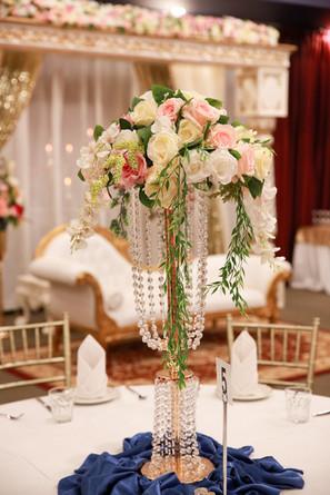 Phillip Room Wedding 14.jpg