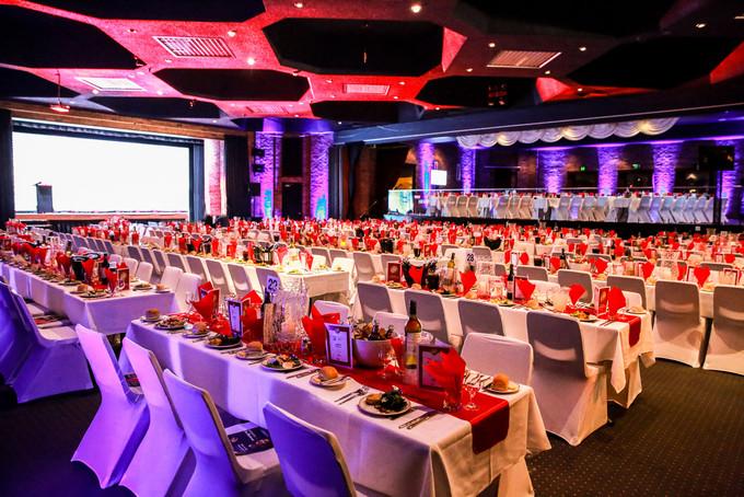 Macquarie Room Corporate 20.jpg