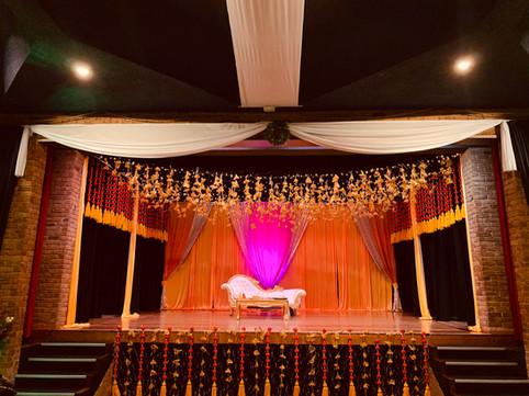 Macquarie Room Wedding 09.jpg