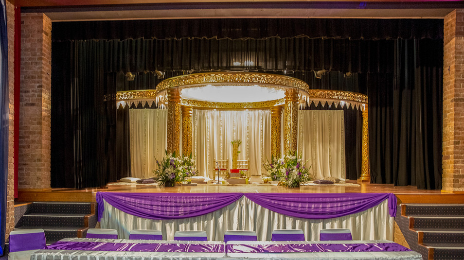 Macquarie Room Wedding 21.jpg