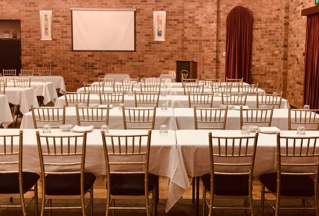 Phillip Room Corporate 03.jpg