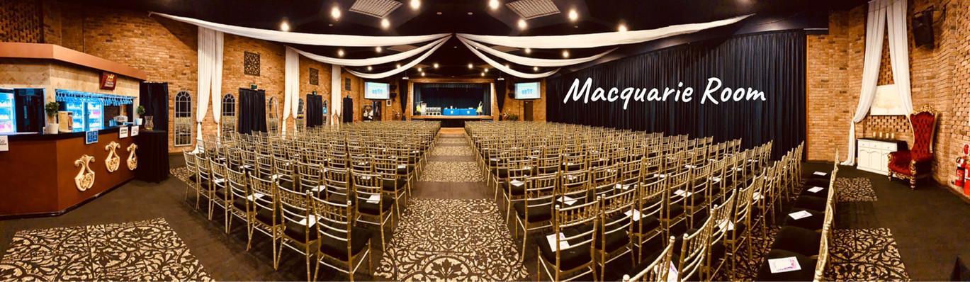 Macquarie Room Corporate 04.jpg