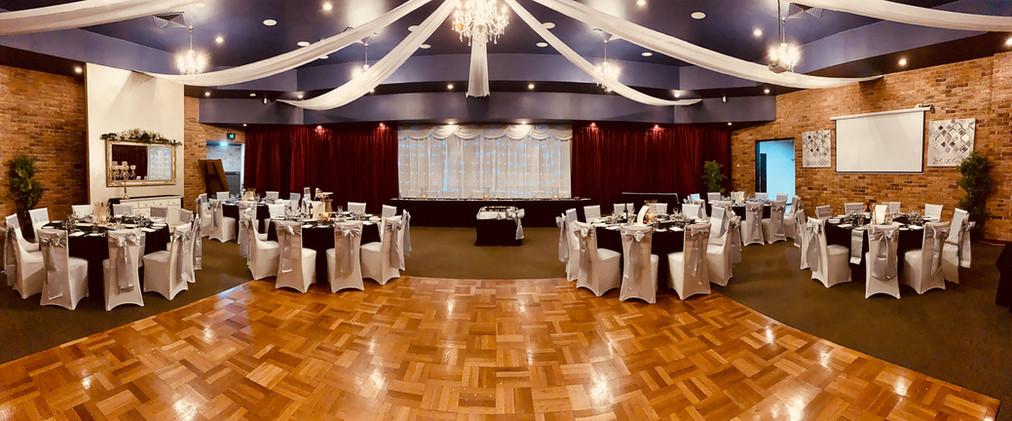 Phillip Room Wedding 07.jpg