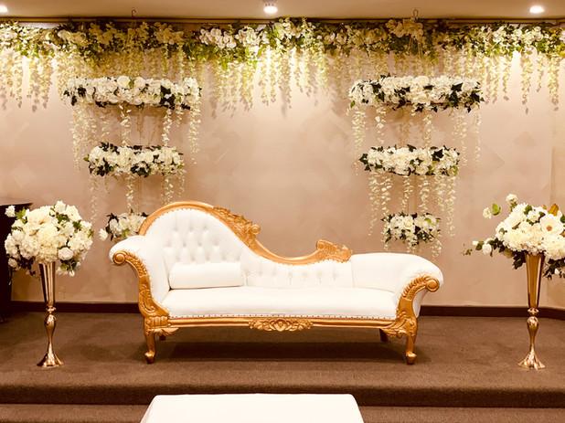 Bligh Room 10.jpg