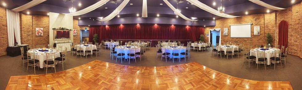 Phillip Room School Formal 05.jpg
