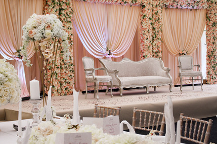 Wedding Function Centre 23.jpg