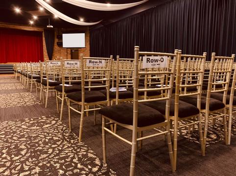 Macquarie Room Corporate 02.jpg