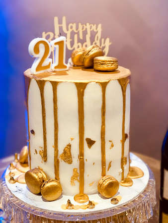 Bligh Room 21st Birthday 01.jpg