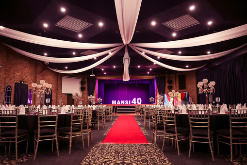 Macquarie Room Birthday 14.jpg
