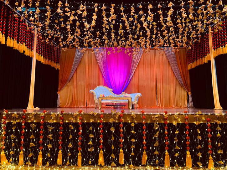 Macquarie Room Wedding 07.jpg