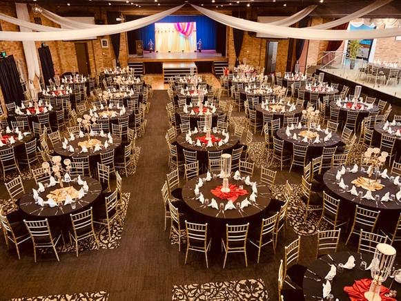 Macquarie Room Wedding 01.jpg