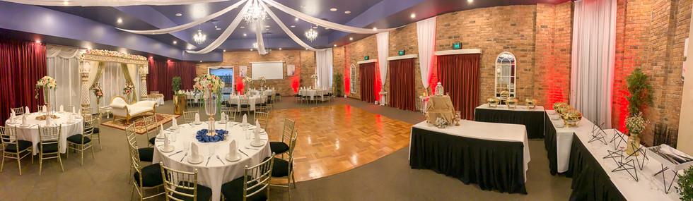 Phillip Room Wedding 18.jpg