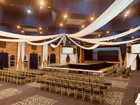 Macquarie Room Shows 07.jpg