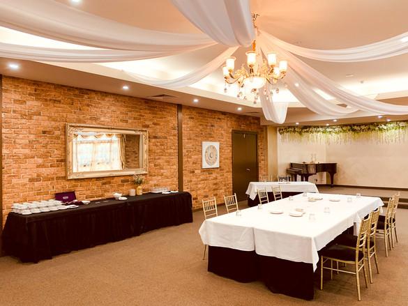 Bligh Room Corporate 04.jpg