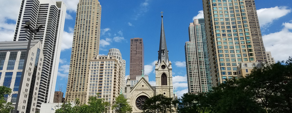 Holy name Cathedral, Chicago, IL.jpg