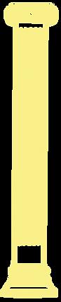 columns2-01.png