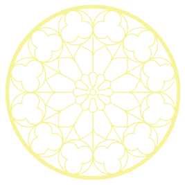 rosewindow-01.png