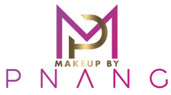 Makeup By Pnang NEW LOGO.png