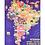 Thumbnail: América del Sur (120 piezas)