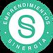 Logo-300-1-e1583862190232.png