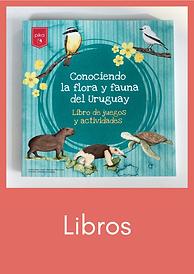libros (15).png
