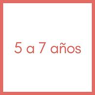 Diseño sin título (2).png