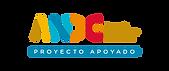 PROYECTO-APOYADO_TRANSPARENTE_1.png