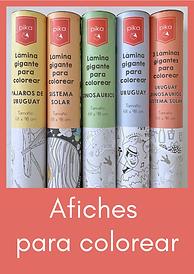 libros (11).png