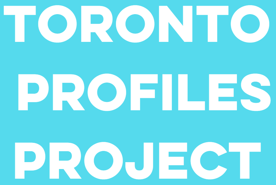 The Profiles Project