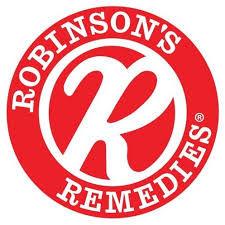 Robinson Remedies.jpg