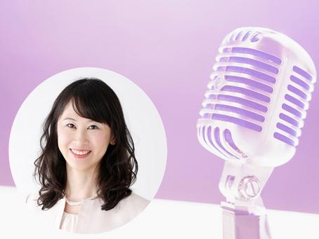 Chizuko:柔らか系からかっちり系まで、物語に命を吹き込みます