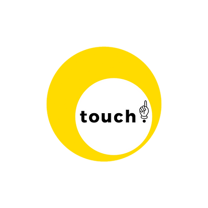 touch_2中白.png