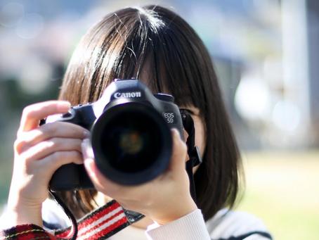 Kazumi:人物撮影を中心としたプロモーションムービーを制作致します!