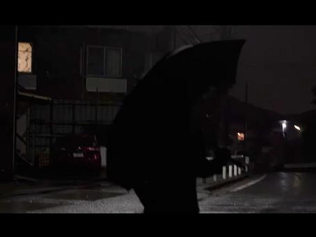 大田結斗:Cinematicな映像を撮ります