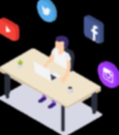Social_media_adv_PNG.png
